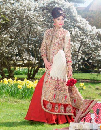 Saiqa Majeed London
