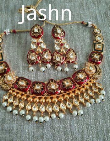 Jashn Boutique