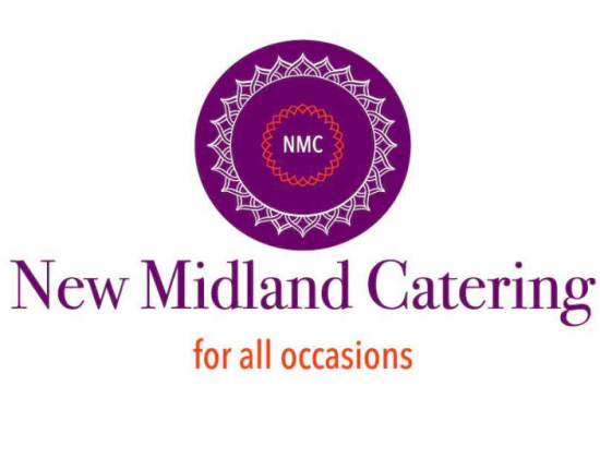 New Midland Catering
