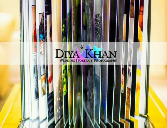 Diya Khan Photography