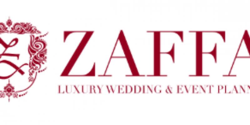 Zaffa Events