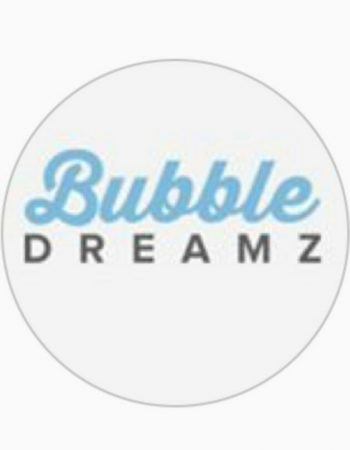 Bubble Dreamz