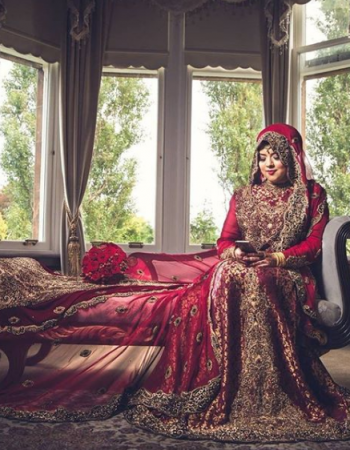 Opu Sultan Photography