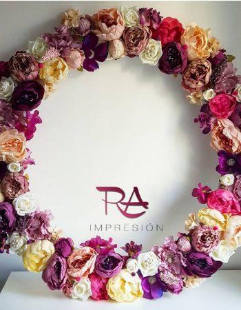 RA Impressions
