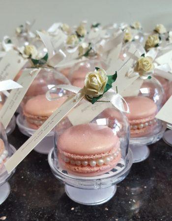 Sparkled Bakes