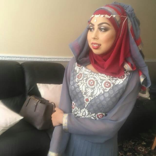 Reema Saleem