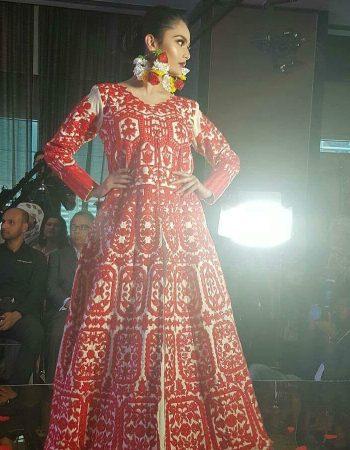 Hawa Couture