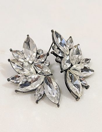 Opulent Jewels