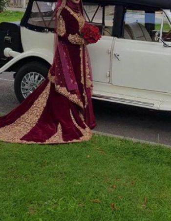 Doli Bridal