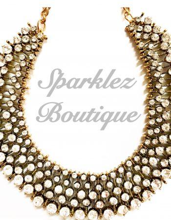 Sparklez Boutique