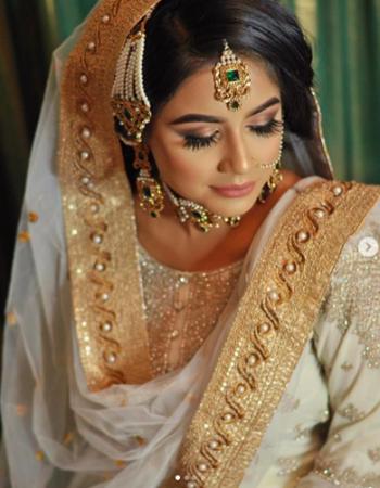 Roksana Rahman Mua