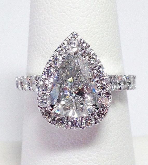 A Star Diamonds
