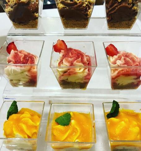 Dessert Republic