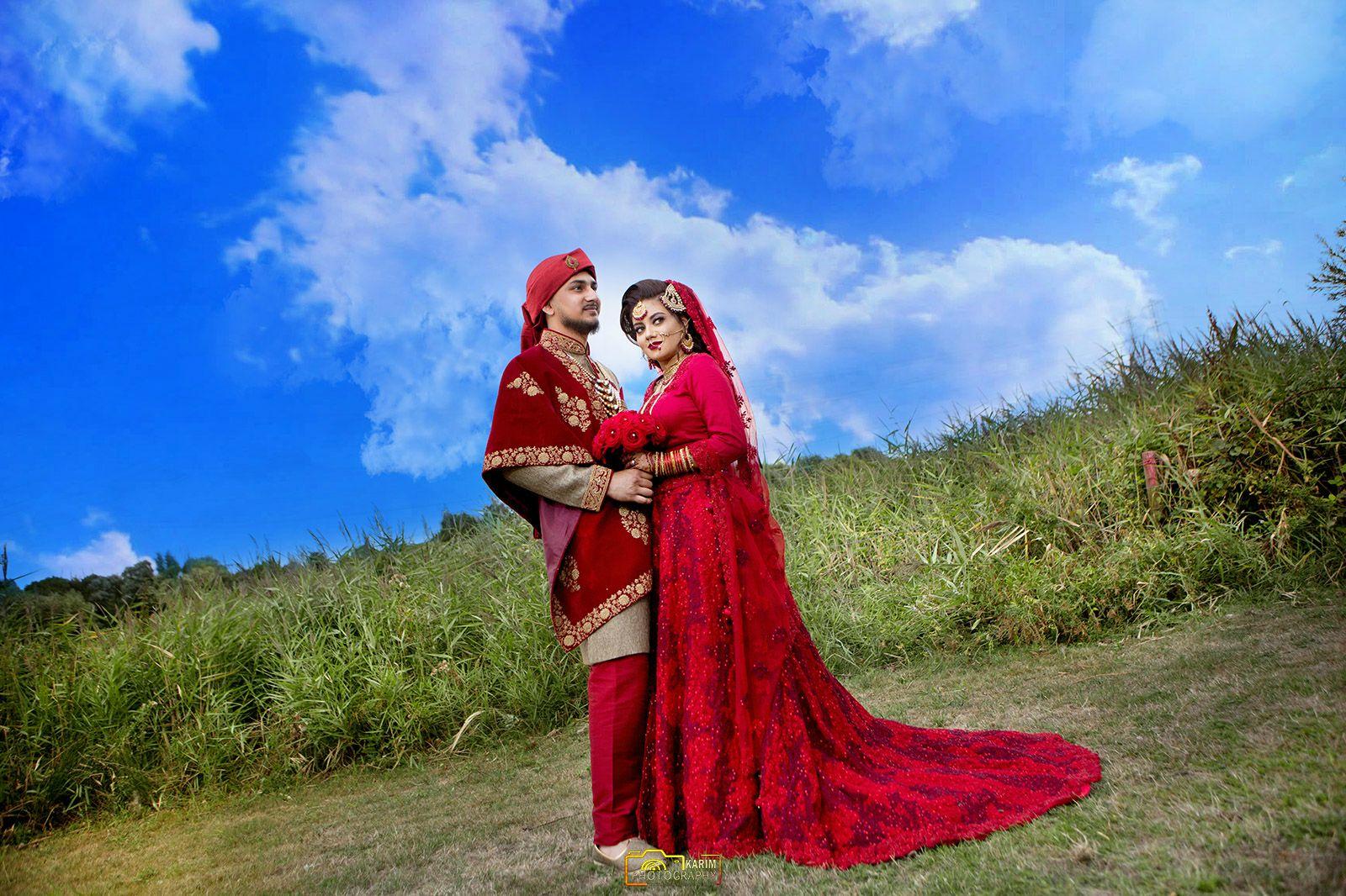 Karim Photography