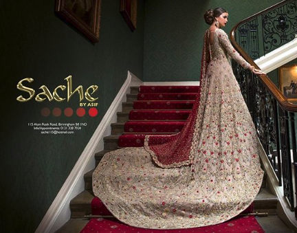 Sache By Asif