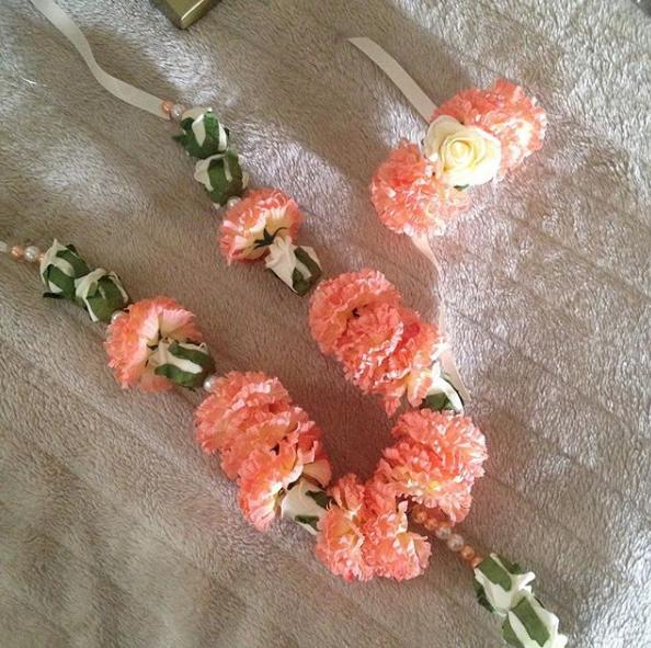 Zana's Bouquets