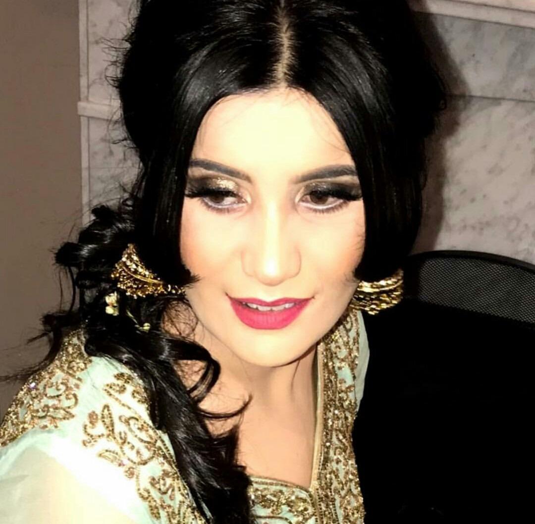 Faysh Beauty
