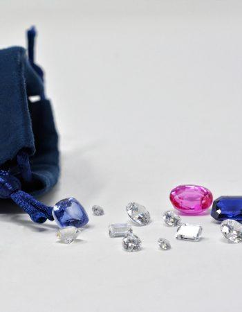 Humaiyra Jewellery