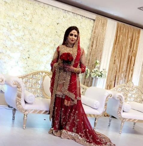 Noors Bridal Gallery