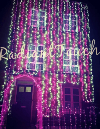Radiant Touch UK