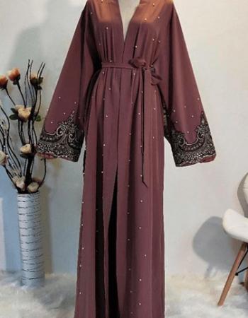 Modesty By Aisha